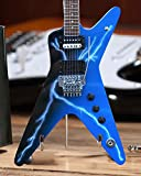 Axe Heaven Mini Guitar Replica (DD-004)