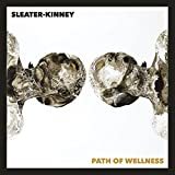 Path of Wellness [Vinilo]