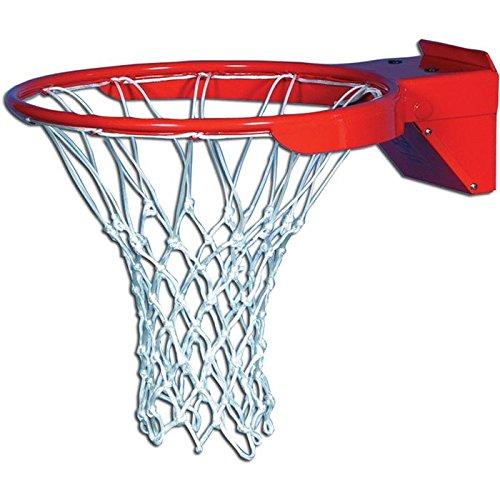Gared Anti-Whip Pro Basketball Net