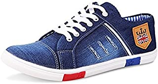 Amico Sneakers C27