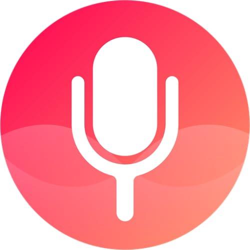 Voice Recorder Original