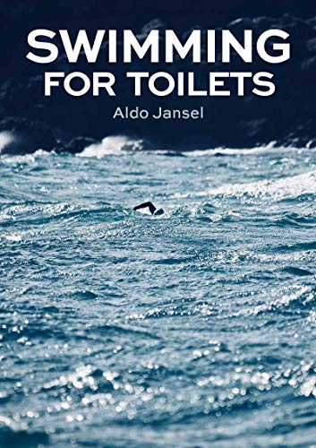 Swimming for Toilets