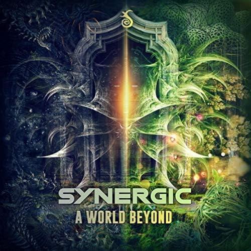 Synergic