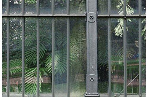 Fotobehang deurposter SDRAE DE PORTO 3x2,70m Deko XXL kwaliteit HD Scenolia