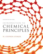 Best introduction to chemical principles Reviews