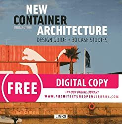 New Container Architecture: Design and Sustainability