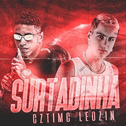 Surtadinha (feat. Mc Leozin) (Brega…
