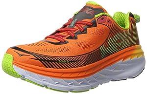 Ajuste: fiel a la talla Las características de este artículo incluyen: transpirable, acolchado, ejercicio, control de movimiento, running neutro, rendimiento para correr, correr, soporte y funcionamiento de estabilidad.