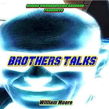 Brothers Talks