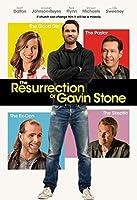 Resurrection of Gavin Stone / [DVD] [Import]