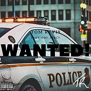 Wanted! (feat. Obs_percy)