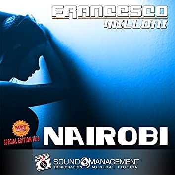 Nairobi (Hit Mania Special Edition 2016)