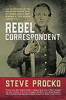 Rebel Correspondent
