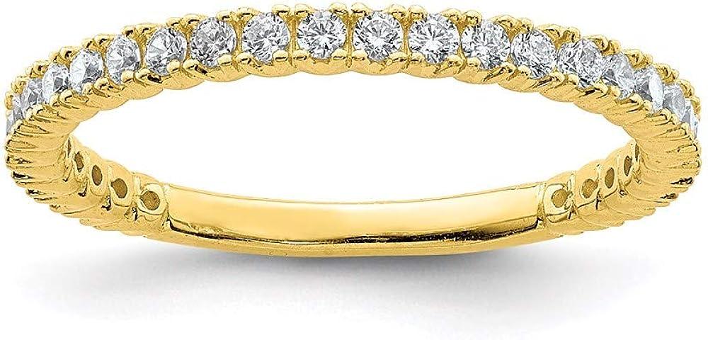 Charlotte Mall Ryan Jonathan Fine Jewelry Cheap mail order shopping Sterling Gold-Tone Cu 28 Silver Stone