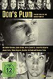 Don's Plum [Alemania] [DVD]