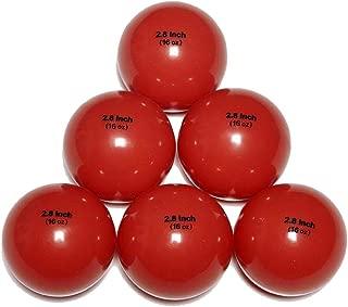 Best softball sand balls Reviews