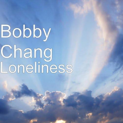 Bobby Chang