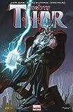 Mighty Thor (2014) T01 - La déesse du tonnerre - Format Kindle - 9,99 €