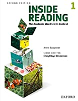 Inside Reading: The Academic Word List in Context