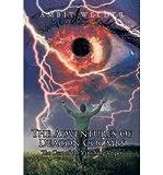 By Ambit Welder - The Adventures of Deacon Coombs: The Case of the Vanishing Vesper (2013-11-20) [Paperback]