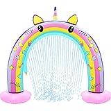 Kids Water Sprinklers