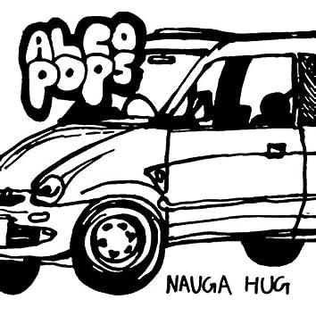 Nauga Hug
