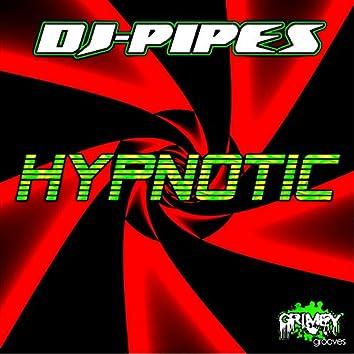 Hypnotic (Bassline Mix)