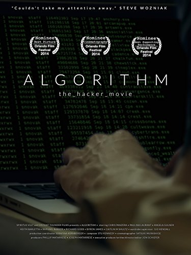 Algorithm [OV]