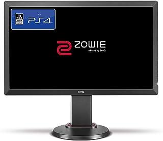 BenQ ZOWIE RL2460S - Monitor Gaming de 24