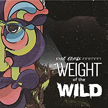 Weight of the Wild