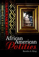 Best african american politicians Reviews