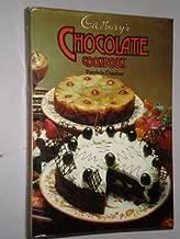 Best cadbury chocolate cookbook Reviews