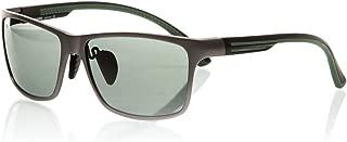 Hawk Erkek Güneş Gözlükleri HW 1377 02, Diğer, 58