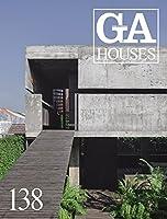 GA HOUSES 138