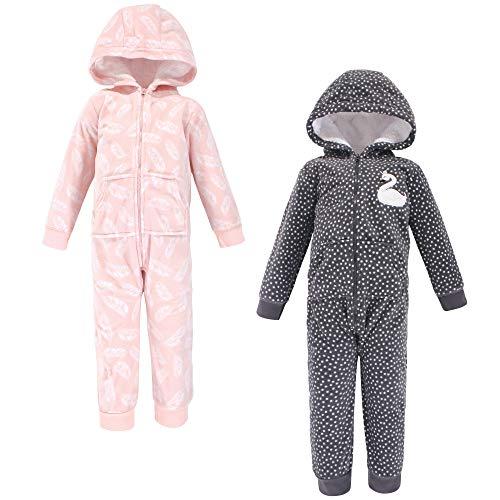 Catálogo para Comprar On-line Pantalones y monos para la nieve para Niño favoritos de las personas. 7