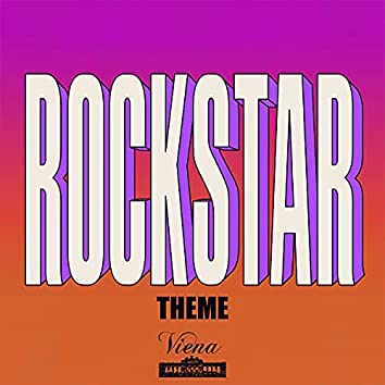 Rockstar Theme