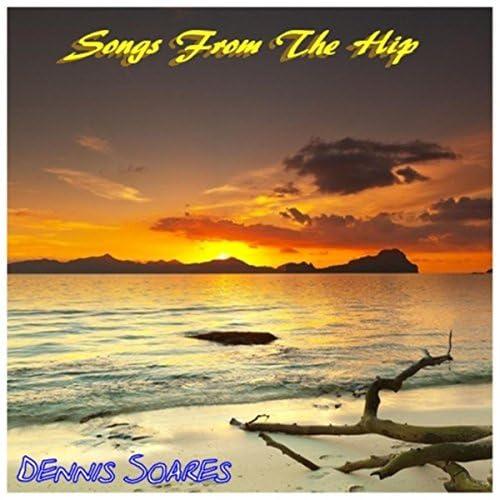Dennis Soares