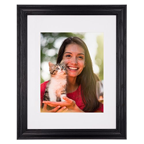 """Northern Promotions, LLC Custom 11x14 Picture Frame 