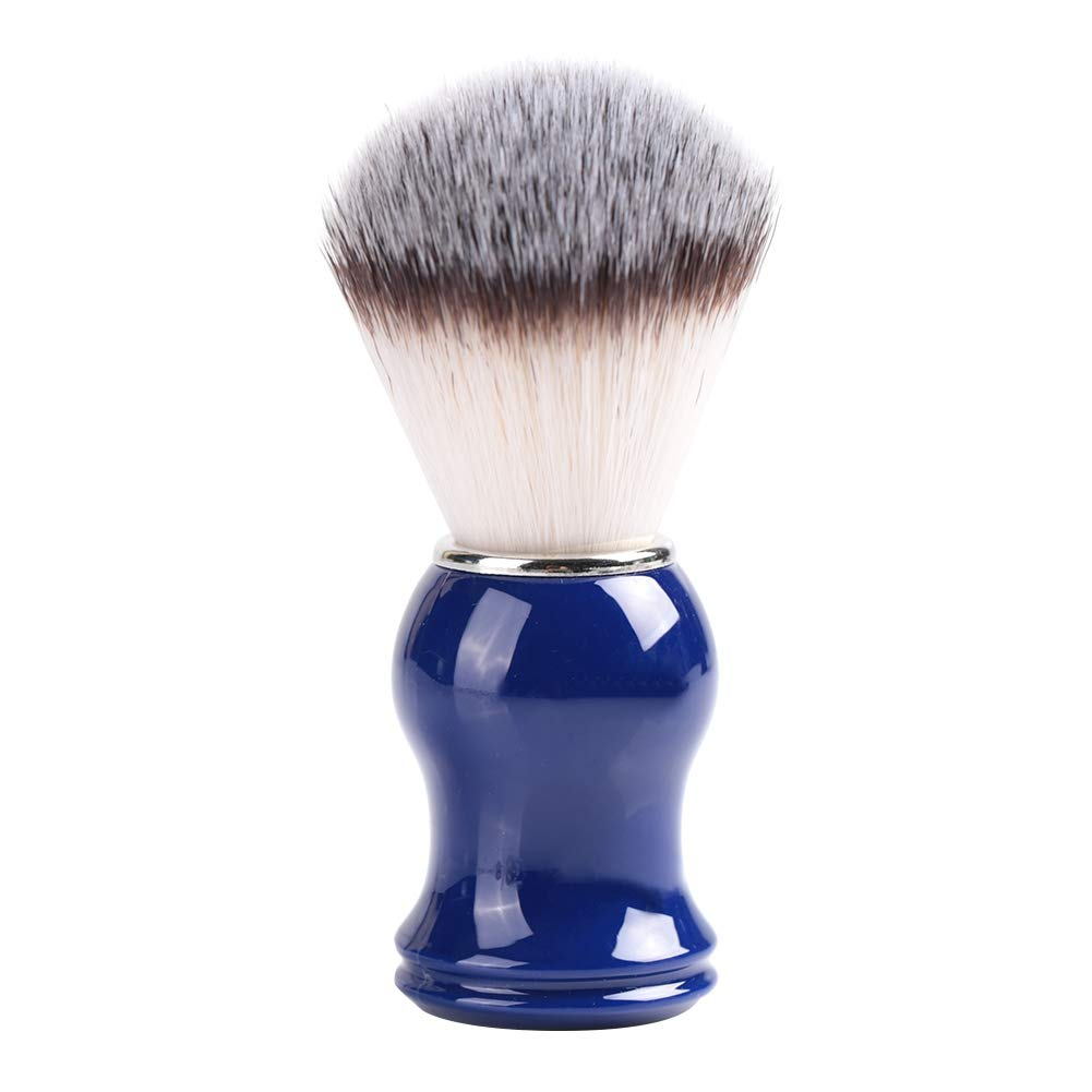 Original Handmade Pure Badger Shaving Limited price with outlet Handle Chrome Brush