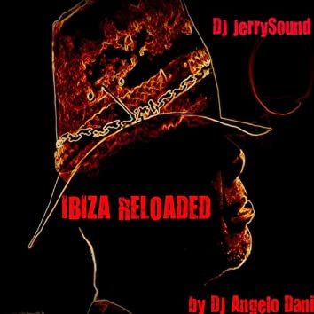 Ibiza Reloaded (Extend)