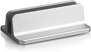 Bijibensanreqi Soporte Tridimensional For Computadora Portátil De Almacenamiento De Archivos De Radiador Portátil De Aleación De Aluminio (L15 * W9.6 * H4.7 Cm)