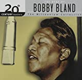 "Songtexte von Bobby ""Blue"" Bland - 20th Century Masters: The Millennium Collection: The Best of Bobby Bland"
