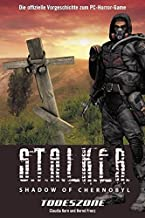 S.T.A.L.K.E.R. - Shadow of Chernobyl 01: Die offizielle Vorgeschichte zum PC-Horror-Game