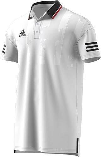 Adidas Tanf Pantalon Court pour Homme