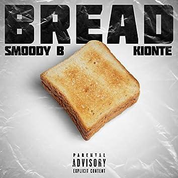 Bread (feat. Kionte)
