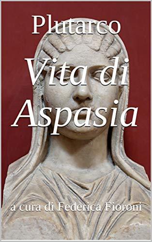 Vita di Aspasia