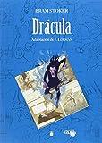 Drácula -Bram Stoker- Colección Dual. Texto cómic 2 - 9788430769506