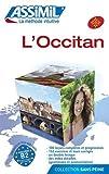 L'Occitan (livre seul)