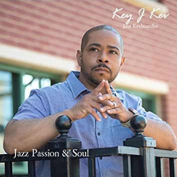 Jazz Passion & Soul
