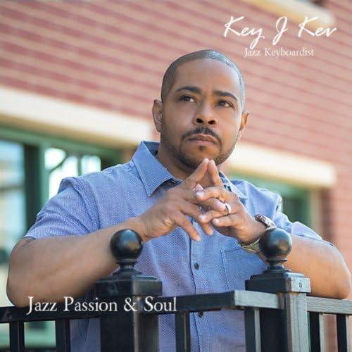 Key J Kev